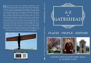a-z of gateshead
